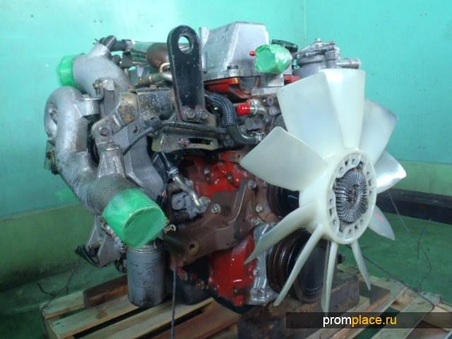 Двигатели Toyota/Hino J05C, J05C-TD, J08C-TP, J08C-TR, S05C, S05C-B, S05C-TA, S05C-TB, S05D и запчасти к ним в !!