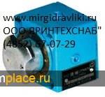 Переключатели манометра ПМ 2-1-320, ПМ 2-2-320, ПМ 2-1-С320, ПМ 2-2-С320, ПМ 6-320, ПМ 6-С320