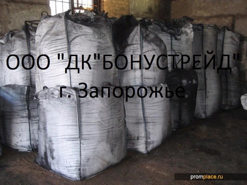 Графит ГТ
