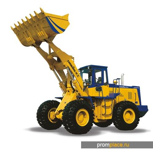 Продается новый фронтальный погрузчик Lonking CDM 855E по выгодной цене