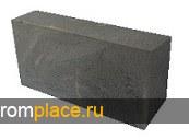 Вибростанок для блоков и полублоков 1 ИКС - УНИВЕРСАЛ