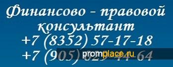 Разработка бизнес-планов,ТЭО, инвестиционных проектов и пр. быстро и недорого