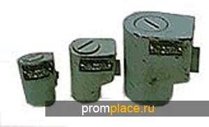 Клапаны обратные Г 51-31, Г 51-32, Г 51-33, Г 51-34, Г 51-35