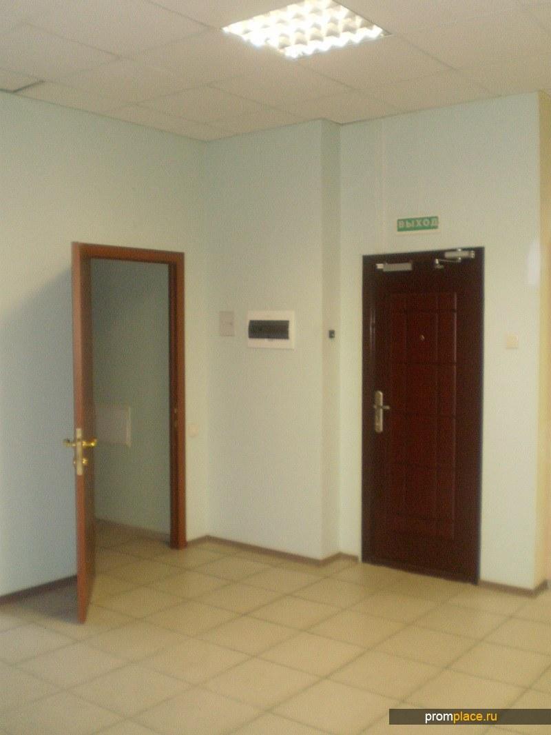 Продам офис, Тургенева, Фестивальный