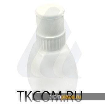 Дозатор для спирта пластиковый 250 мл