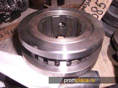 Полумуфта 16К40.28.000 ( Для станков 16К40,16Р40)