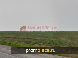 Продам земельный участок, х. им. Ленина, х. им. Ленина