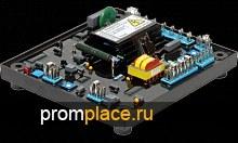 Автоматический регулятор напряжения AVR SX440
