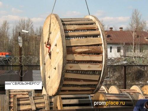 ООО «Связьэнерго» предлагает кабель МКСГ, МКСБ, МКСБШп, МКСАБп, МКСАШп, МКСКл, М