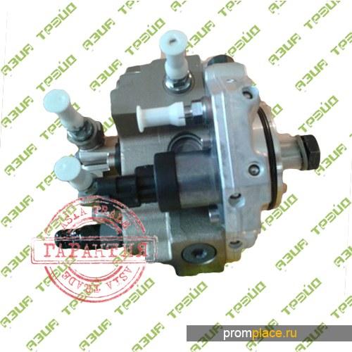 ТНВД Bosch 0445020045 ,Сummins 3971529/4988595, Е-3 24900р.Оригинал.