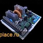Автоматический регулятор напряжения AVR DSR
