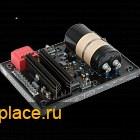 Автоматический регулятор напряжения AVR R449