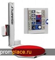 Паллетообмотчик Simply 1500 (PKG, Италия)