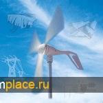 Энергоэффективность. Возобновляемая энергетика – 2013