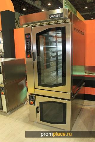 мини пекарни в кемерово:
