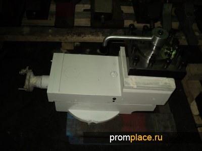 Суппорт 16К40.41.000 (Для станков 16К40,16Р40)