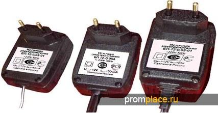 Производим магнитопроводы, трансформаторы, сетевые адаптеры