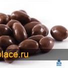 Оборудование для конфет, шоколада, и глазирования Италия Selmi.