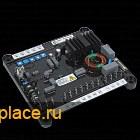 Автоматический регулятор напряжения AVR M40FA640A