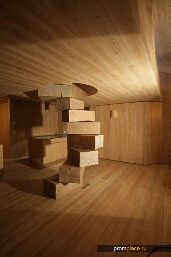 Lambris Bois Plafond Grande Largeur - Lambris bois plafond grande largeurà Brest Prix maison phenix loft société kkyba