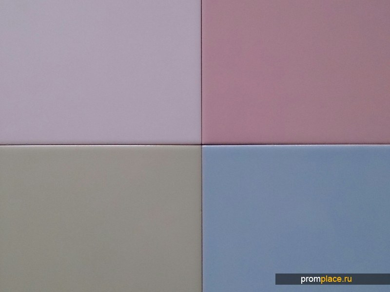 Керамическая плитка 150х150