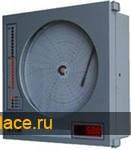 Бумажный регистратор Диск 250М-СТАЛЬ