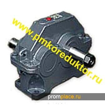Цилиндрические редукторы 1ЦУ-160(ЦУ-160), 1ЦУ-200(ЦУ-200), 1ЦУ-250(ЦУ-250)