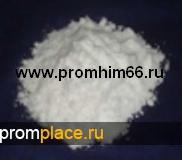 НТФ-кислота (Нитрилотриметилфосфоновая)