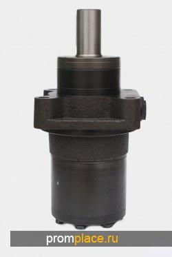 Продаём гидромотор RW 400 CBM привода реверса наклонной камеры