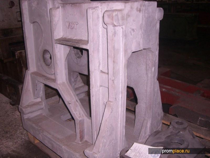 Металообработка, Механическая обработка деталей