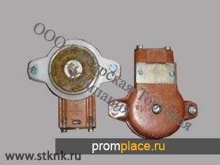 Датчик магнитоиндукционный ДМ, ДМ-2, ДМ-3