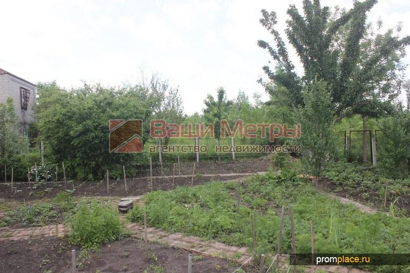 Продам земельный участок, ул. Виноградная, п. Кучугуры