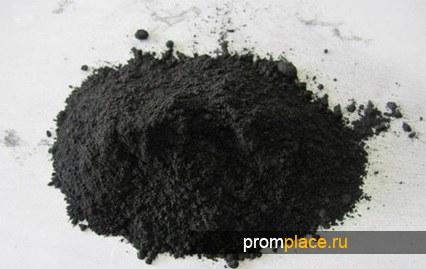 ООО Альянс производит закупку  свинцово содержащего сырья и отходов