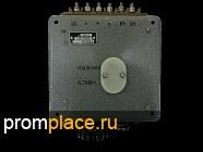 Корректор напряжения КН-3
