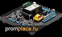 Автоматический регулятор напряжения AVR ZL440D