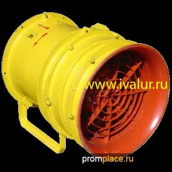 Инструмент, пневматический инструмент, горно-шахтное оборудование
