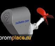 Устройство для размыва донных отложений Тайфун-20М