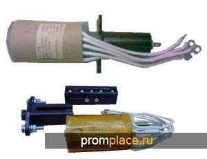 Продажа реле ртм-1,ртм-2,ртм-3,ртм-4 цена от 2500 руб/шт