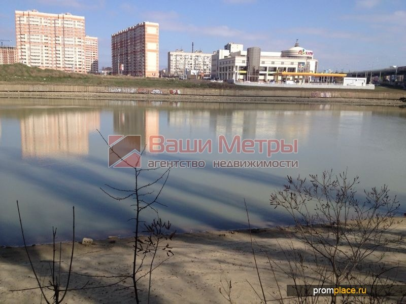 Продам земельный участок, п. Перекатный, Тахтамукайский район
