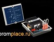 Автоматический регулятор напряжения AVR ЕА07
