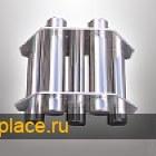 Магнитные решетки (магнитные сепараторы)