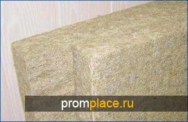 П-75 Плита минераловатная