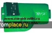 Гидроклапан Г51-3..