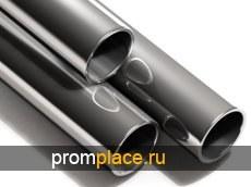 Труба стальная d108 толщина 4мм