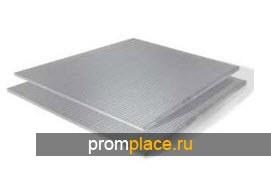 Асбокартон общего назначения (АС КАОН-1)