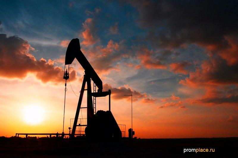 Отливка, литьё деталей нефтегазовой индустрии