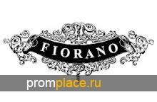 Керамогранит Фиорано/Fiorano по оптовым ценам. Доставка по России.