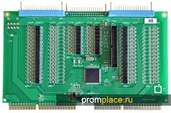 Модуль 2С42М