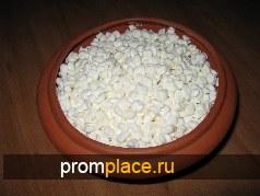 Оборудование по производству домашнего сыра Коттедж