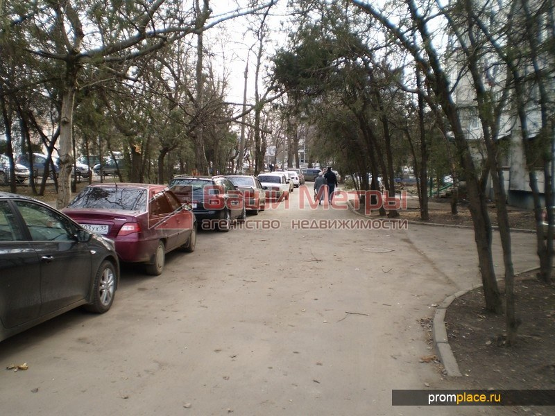 Сдам офис, Дзержинского, Аврора